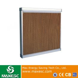 7090 Honeycomb evaporative Cooling Pad