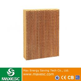 5090 Honeycomb Evaporative cooling pad