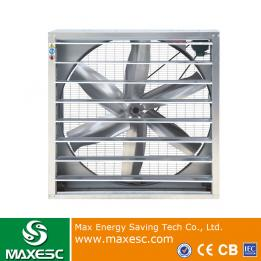 43 inch 1000HE Ventilation/industrial poultry exhaust fan