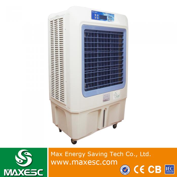 portable air cooling system,Inudstrial air cooling system,big airflow portable air cooling system-Product Center-Maxesc