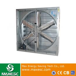 61 inch 1400HE Poultry Farm Industrial Exhaust Fan