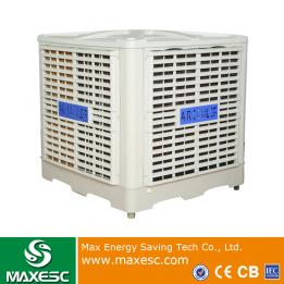 Industrial Evaporative Air Cooler 20000cmh Industrial Air