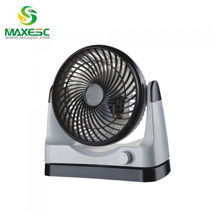 New Product Air Turbo Circulation Fan