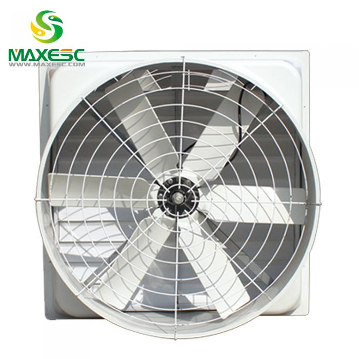 Fiberglass Fan,Industrial Fiberglass Fan,Poultry Farm Fiberglass Fan-Product Center-Maxesc
