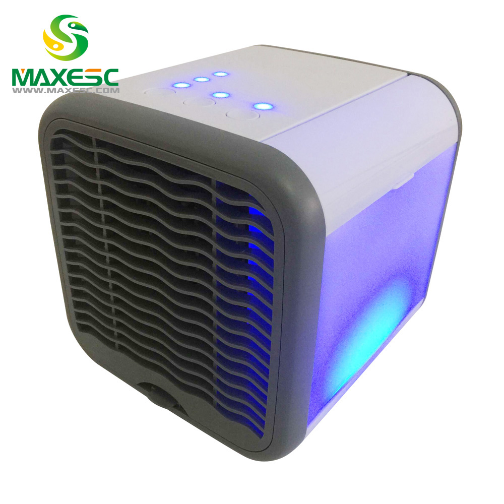 Table Air Cooler,miniportable Air Cooler,desk Air Cooler